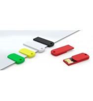 USB CLICK 16GB