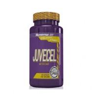 Suplemento Alimenticio Antioxidante Juvecel