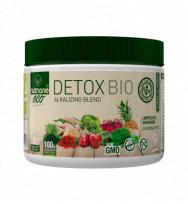 Detox Bio Eco