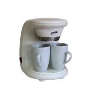 Cafetera NC 157