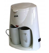 Cafetera NC 158