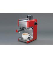 Cafetera Espresso Vital Espresso con Emulsión de Leche 4 Tazas