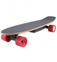 Monopatín eléctrico skateboard
