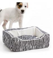 Cama para perros Pet Prior