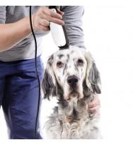 Maquina Corta Pelo para Mascotas