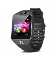 Smartwatch Multifuncion SW-842
