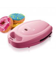 Maquina de Donuts
