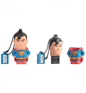Usb 8GB 2.0 DC Comics & Disney