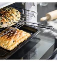 Horno de Conveccion Bake ´n Toast 690 Gyro