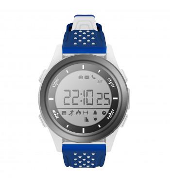 Smartwatch Smartek SW-510