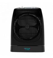 Termoventilador vertical Ready Warm 9550 Rotate Force