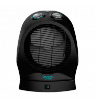 Termoventilador vertical Ready Warm 9750 Rotate Force