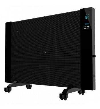 Placa radiante de mica Ready Warm 3100 Smart Now