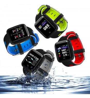 Smartwatch Smartek SW-890