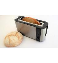 Tostador Ranura XL Vital Toast