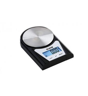Mini Balanza de precisión 200 gr