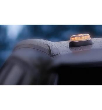 Luz de emergéncia homologada por la DGT V16