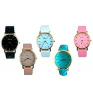 Relojes Geneva Wrist