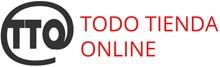 Todo Tienda Online